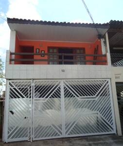 Rent for World Cup 2014 - São Paulo