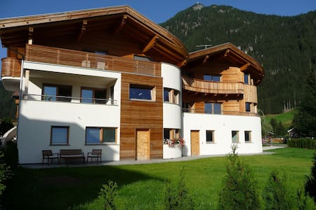 "Modern Apartment ""Il Mondo di Patty 4"" with Garden, Mountain View & Wi-Fi; Pets Allowed"