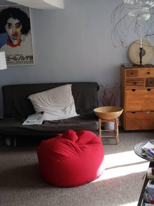2 st ckige wohnung in fachwerkhaus apartments for rent in wetzlar hessen germany. Black Bedroom Furniture Sets. Home Design Ideas