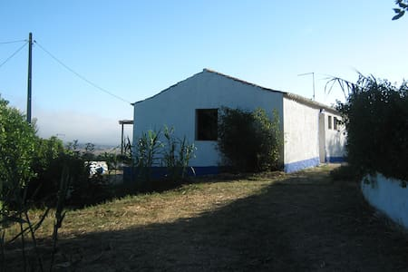 Monte do Altinho - Rural House  - Sines - Βίλα