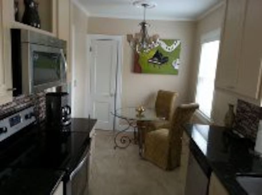 Beautiful Condo Right On Music Row Apartments For Rent