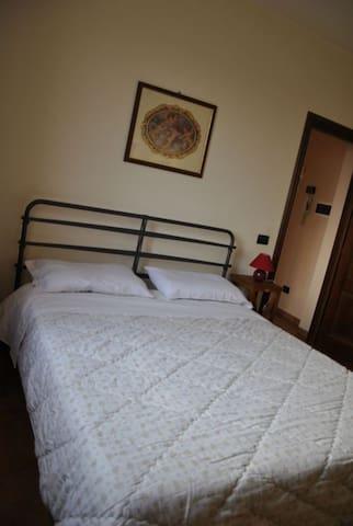 APPARTAMENTO IN AGRITURISMO - Castelfranco Emilia - Apartment