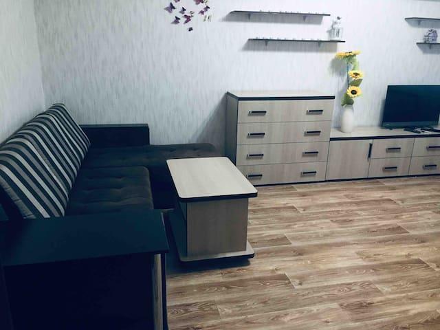 Aymar_Apartments(Емлютина 11)