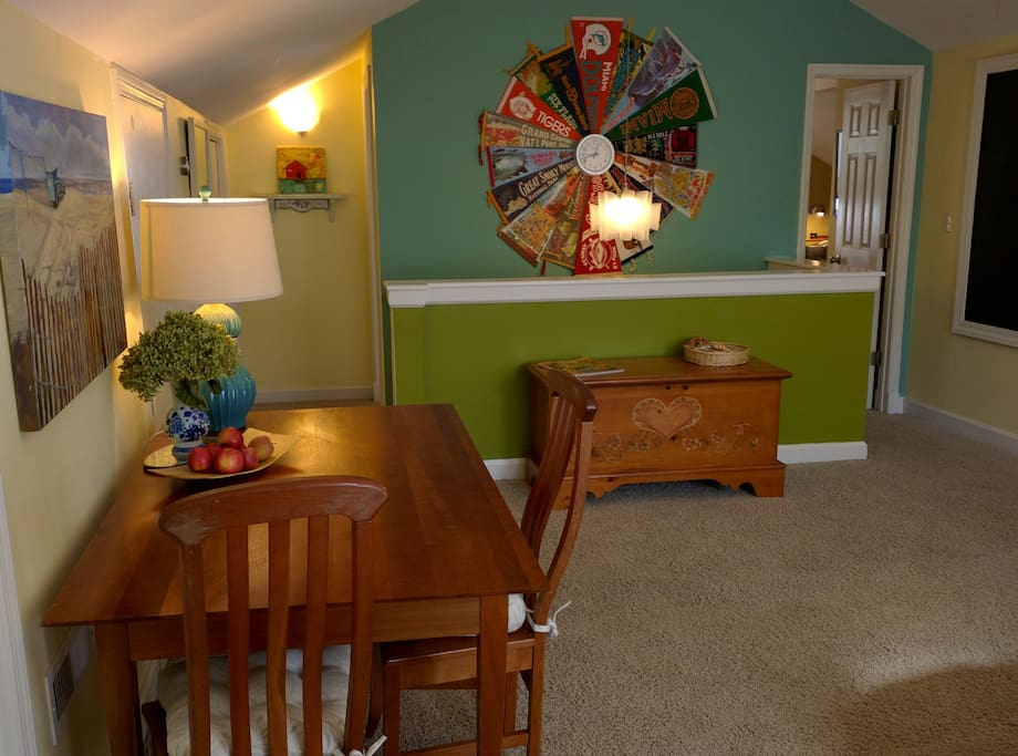 Artistic bungalow suite bungalows for rent in nashville Two bedroom suites in downtown nashville tn