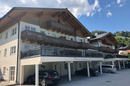 Alpinresort Kaprun