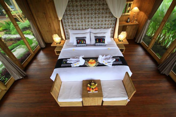 Padi Bali Villas #6