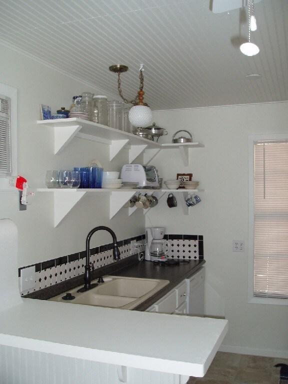 victoria top 20 victoria vacation rentals vacation homes u0026 condo rentals airbnb victoria texas united states