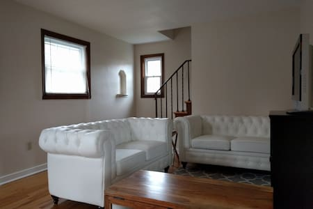 2BR cottage in Munhall - Munhall