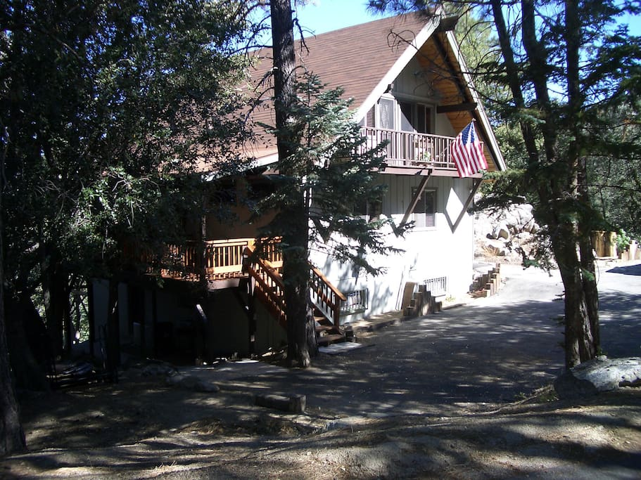 idyllwild singles View available single family homes for sale and rent in idyllwild, ca and connect with local idyllwild real estate agents.