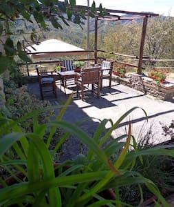 Appartamento Faggiola,presso B&B  - Palazzuolo Sul Senio