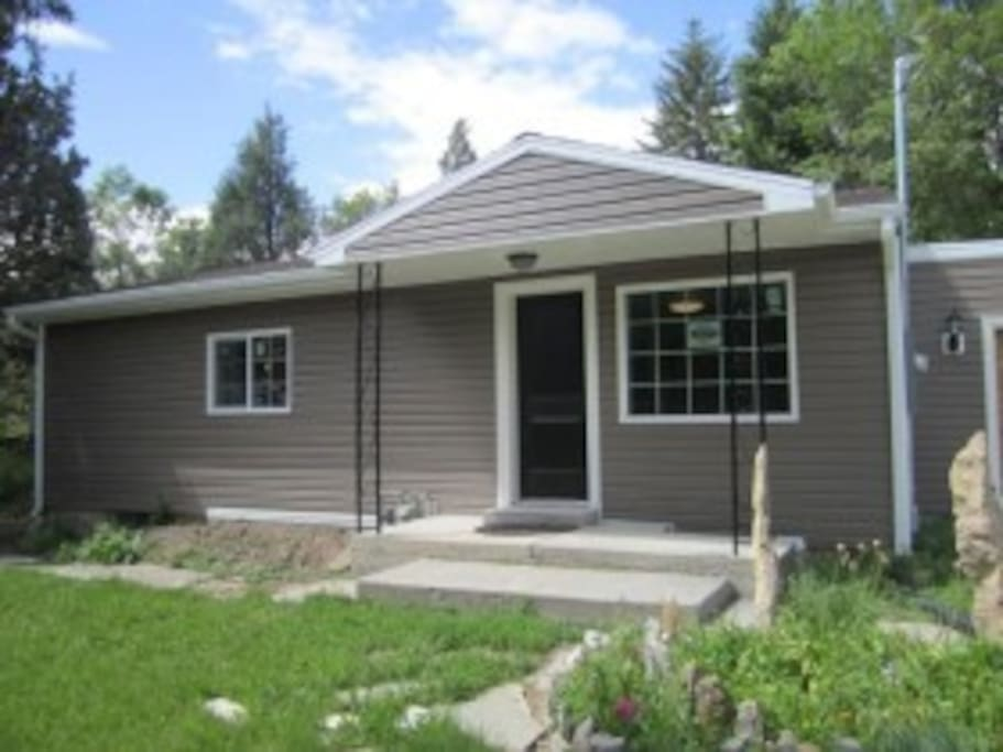 Logan Area Quiet 3 Bed 1 5 Bath Amp Free Wifi Houses