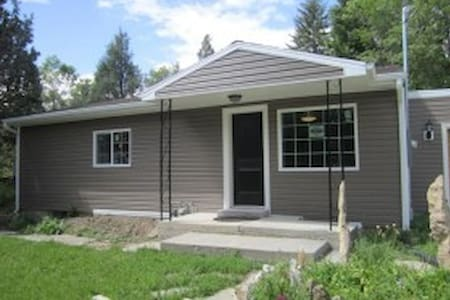 Logan Area: Quiet 3 Bed / 1.5 Bath - Ev
