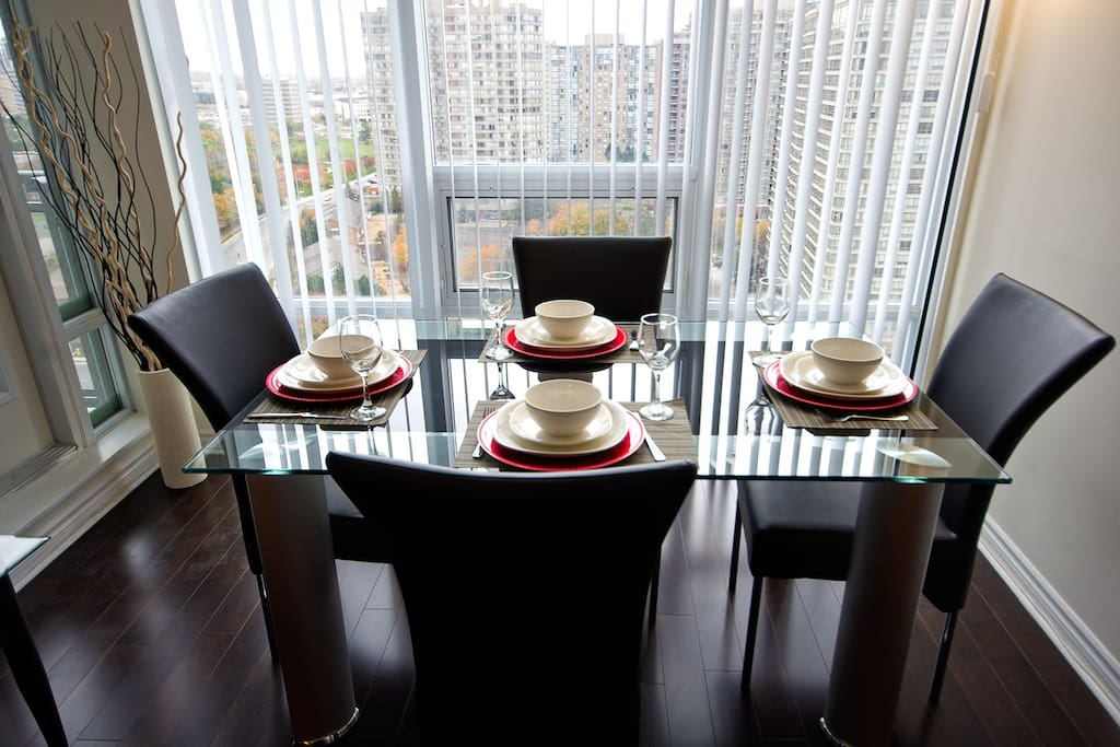 Luxury Two Bedroom Apartment Flats For Rent In