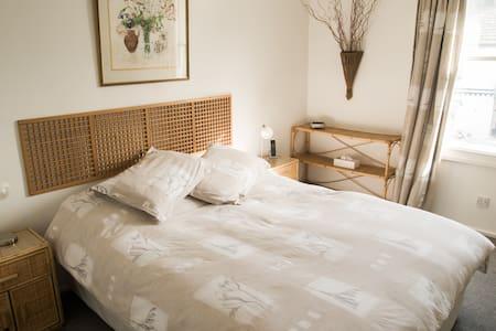 Artizana Suite - Prestbury - Lägenhet