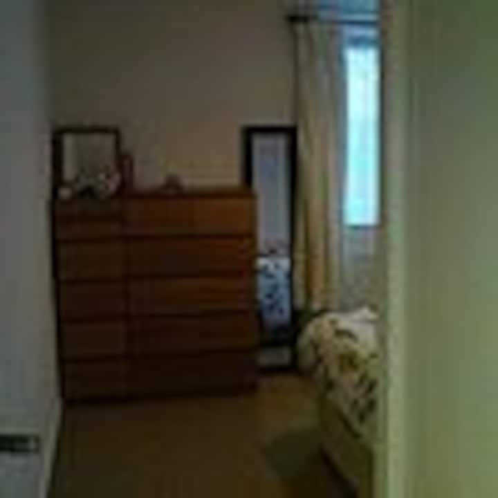 Double Room CLOSE TO PICCADILLY