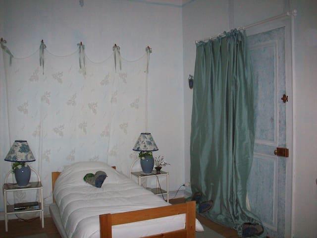 ROOMS IN PÉRIGORD - BED & BREAKFAST - Trémolat - Bed & Breakfast