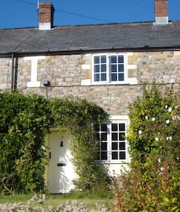 West Dorset Countryside Retreat  - Thorncombe - House