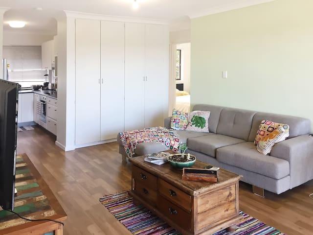 2 bed apartment in Nundah/Northgate - Nundah - Apartment