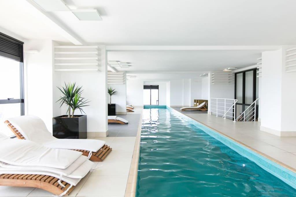 Curitiba Apartments For Rent