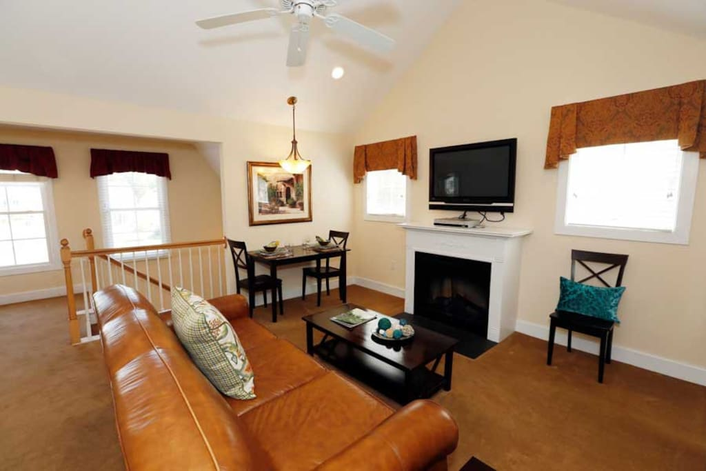 King 39 S Creek Plantation 1 Bedroom Apartments For Rent In Williamsburg