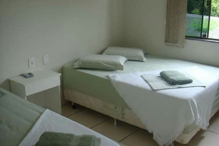 Apartamento 4