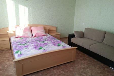 Добро пожаловать в Нижнекамск - Нижнекамск