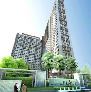 Best Deal,Good Condo in Bangkok CBD - Бангкок - Квартира