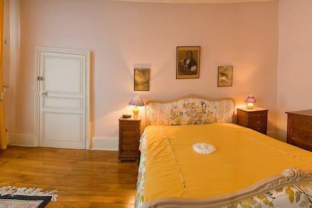 Suite George Sand - Saint Amand Montrond