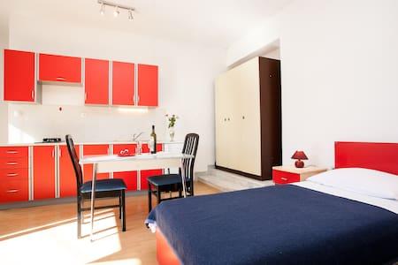 Apartman Vigor 2 OPATIJA Pobri - Opatija - Apartment
