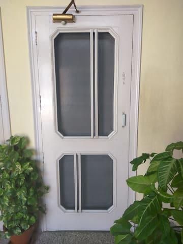 Rooms For Rent Near Pgi Chandigarh