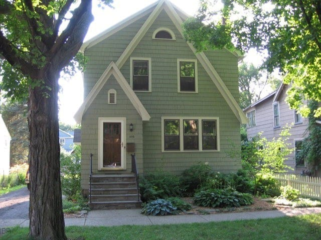 Walking Distance to Cornell and Downtown Ithaca