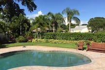 Old Florida Charm #2