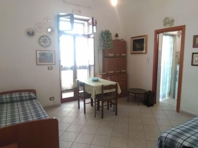 Casa a pochi passi dal mare,  Villanova, Ostuni
