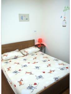 One br apartment in Nanzih, KH - Nanzi District - 獨棟