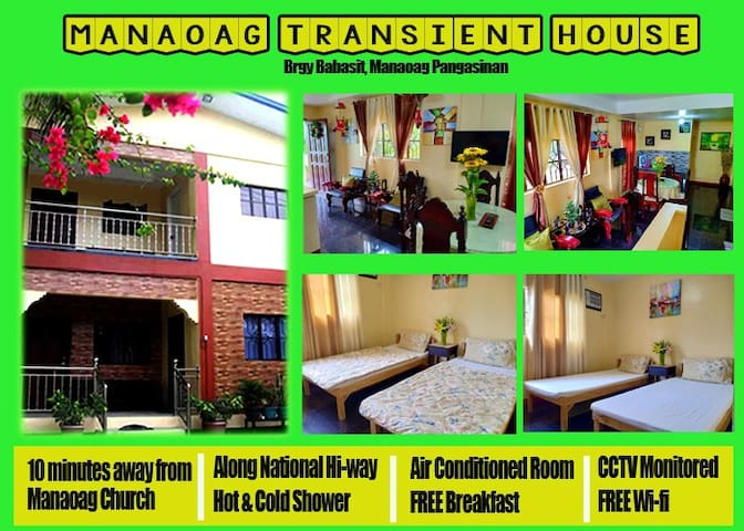 MANAOAG TRANSIENT HOUSE (1)