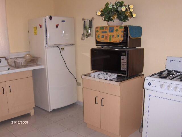 Nice Apartment 2 bedrooms - Saltillo - Apartamento