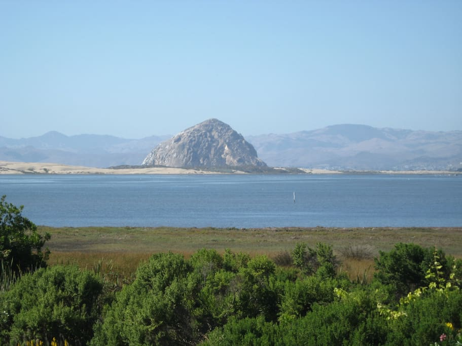View By The Bay Houses For Rent In Los Osos California