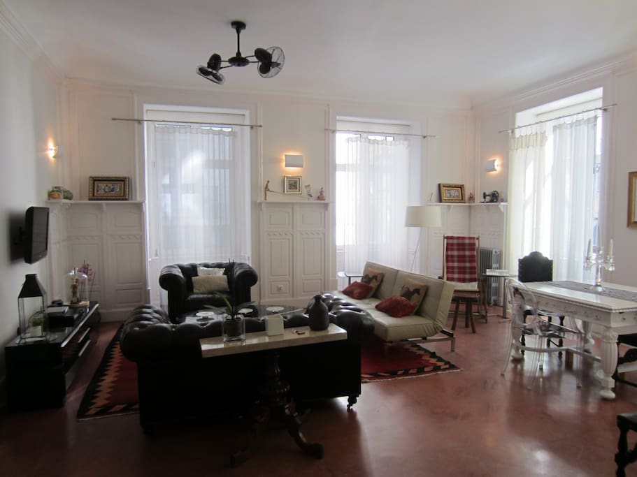 Great apartment in the Old Town II - Apartments for Rent ...