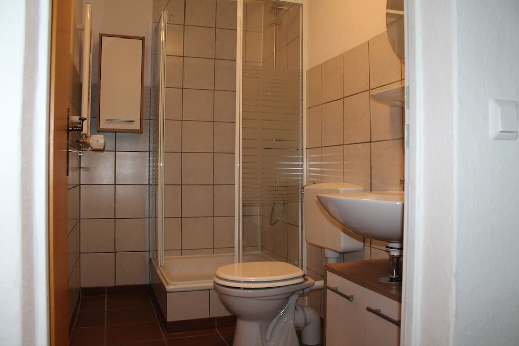 single wohnung kevelaer Cottbus