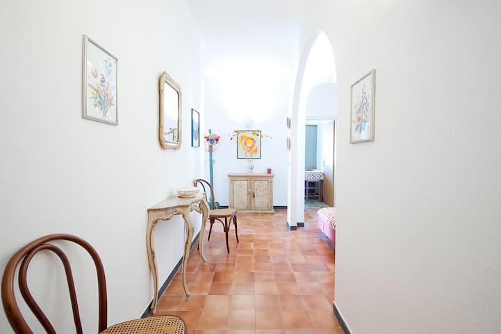 Appartamento a  Monterosso Al Mare  - Monterosso Al Mare - Wohnung