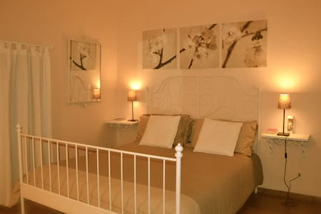 B&B La Mansardina a Visso - Visso - Bed & Breakfast