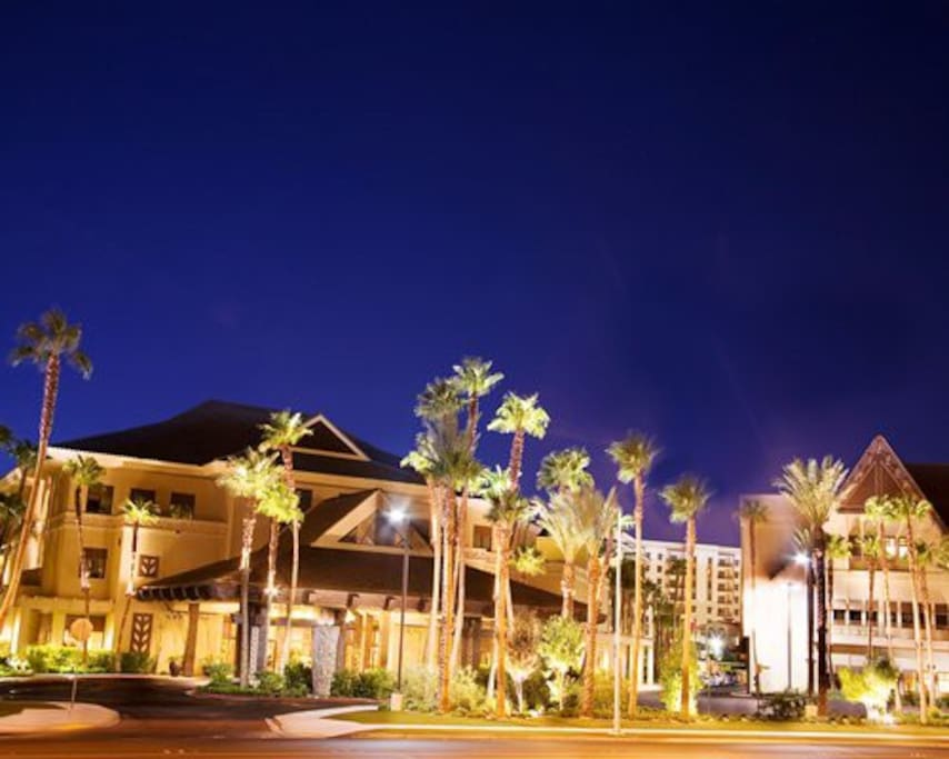 Tahiti village luxury las vegas condo resorts for rent - 10 bedroom house for rent in las vegas ...