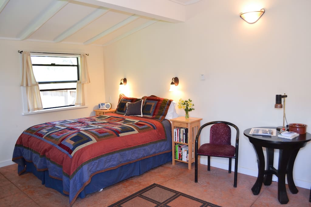 point reyes station jewish single men Your family friendly waikiki dream vacation  sauna found in both men's and women's bathrooms attractions  family 3 bed 2 bath point reyes station.