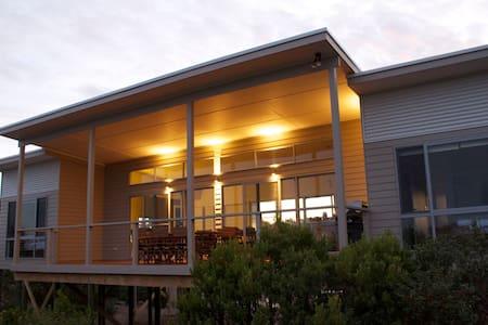 Le Soleil, Kangaroo Island paradise - Island Beach - House