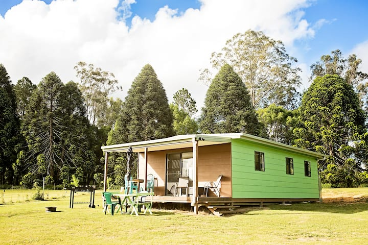 Farmstay-Families-Horse Riders-Cyclists-Walkers