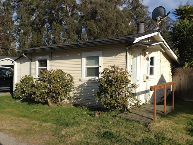 Craigslist Rooms For Rent Santa Cruz California