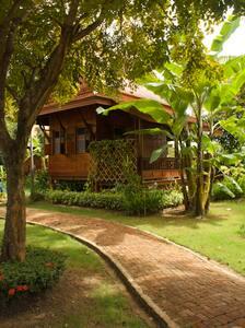 Superior Villa - Ayodhara Village - Phra Nakorn Si Ayutthaya