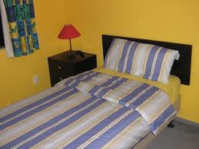 1 bedroom Cincinnati near Norwood
