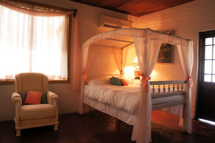Lakeside Villa - Piliyandala - Domek parterowy