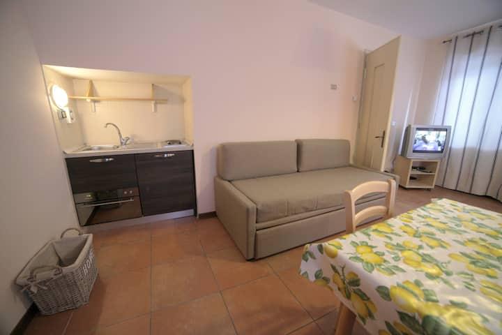 STUDIO Appartamenti Bardonecchia